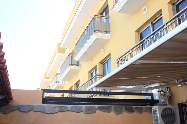 4 soveværelse Lejlighed til salg i Playa San Juan med swimmingpool garage - € 250.000 (Ref: 5578932)