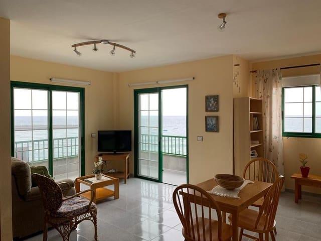 1 sypialnia Penthouse na sprzedaż w El Medano - 210 000 € (Ref: 5593336)