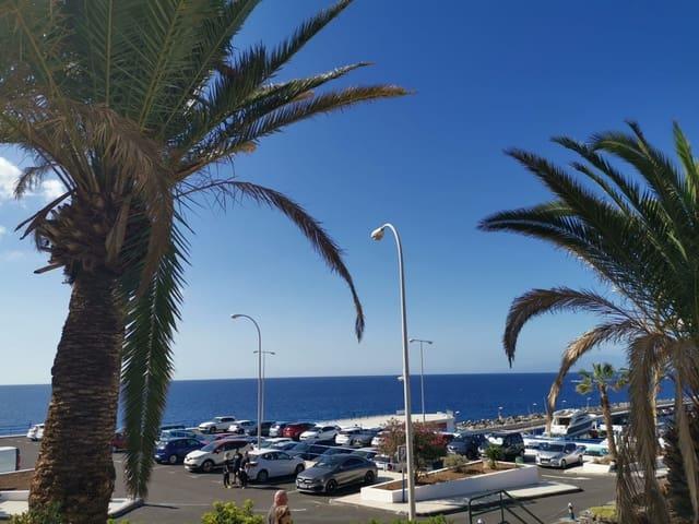 2 sypialnia Bungalow na sprzedaż w Playa de las Americas z basenem - 420 000 € (Ref: 5854920)