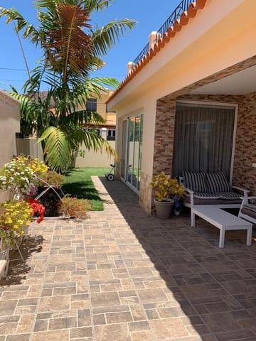3 soveværelse Villa til salg i Palm-Mar - € 550.000 (Ref: 6013303)