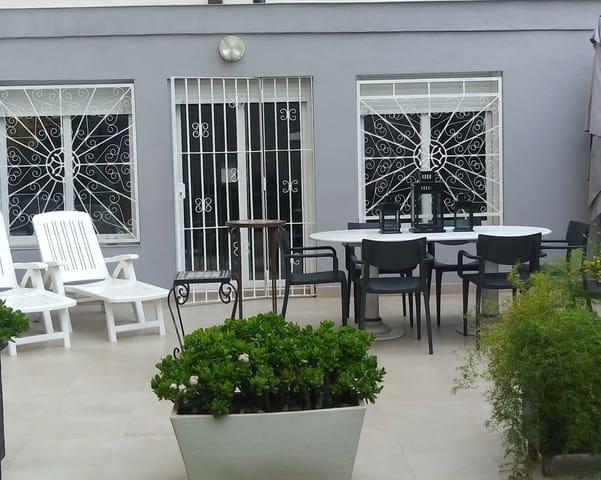 4 sypialnia Dom szeregowy na sprzedaż w Sant Pere de Ribes - 255 000 € (Ref: 5125495)