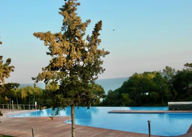 4 sovrum Hus till salu i Sant Pere de Ribes med pool garage - 370 000 € (Ref: 5795632)