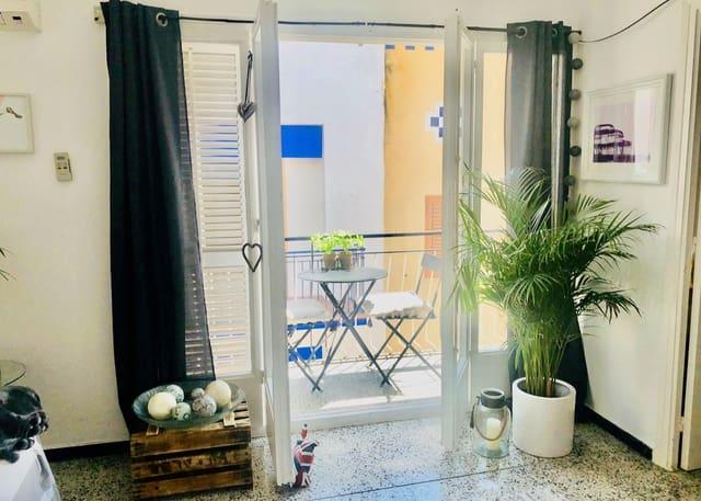 2 sypialnia Apartament do wynajęcia w Sitges - 800 € (Ref: 5925232)
