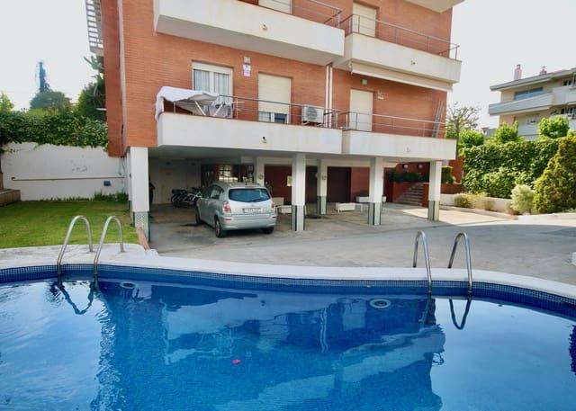 2 soveværelse Lejlighed til salg i Sitges - € 560.000 (Ref: 6109568)