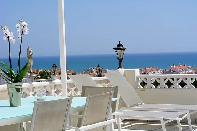 3 sypialnia Dom blizniak na sprzedaż w La Mata - 279 000 € (Ref: 5575427)