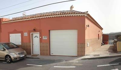 3 slaapkamer Huis te huur in Chimiche - € 890 (Ref: 4162105)