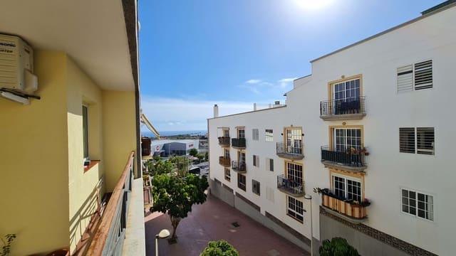 4 quarto Apartamento para venda em Fanabe - 286 000 € (Ref: 6023034)