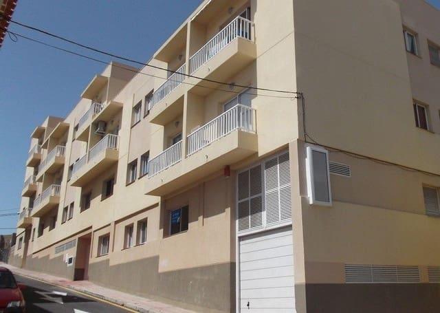 2 soveværelse Lejlighed til leje i La Camella med garage - € 530 (Ref: 6079940)