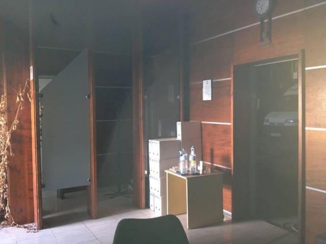 Kantoor te huur in Guimar - € 5.900 (Ref: 5568243)