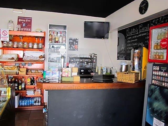 1 slaapkamer Bedrijf te huur in Costa del Silencio - € 1.650 (Ref: 5568317)