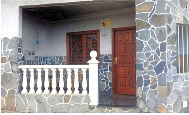 1 slaapkamer Flat te huur in Armenime - € 550 (Ref: 5573369)
