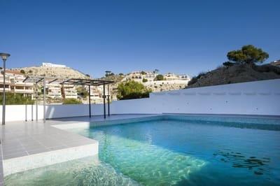 2 Zimmer Apartment zu verkaufen in Montiboli mit Pool Garage - 169.000 € (Ref: 4473754)