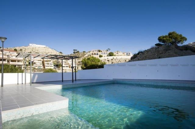 2 quarto Apartamento para venda em Montiboli com piscina garagem - 229 000 € (Ref: 4481581)