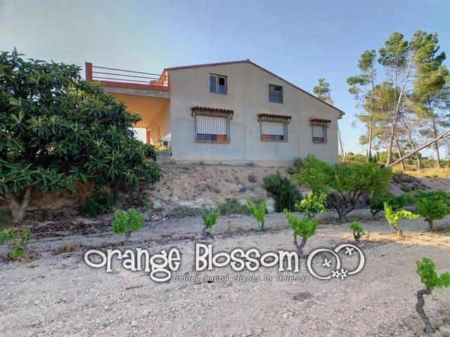 3 soverom Villa til salgs i Belgida - € 89 950 (Ref: 5247694)