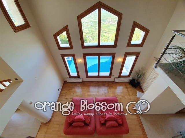 3 soveværelse Villa til salg i Ador med swimmingpool - € 349.995 (Ref: 5247716)