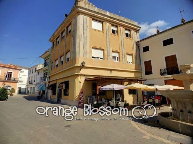 4 Zimmer Apartment zu verkaufen in Villalonga - 89.950 € (Ref: 5247722)