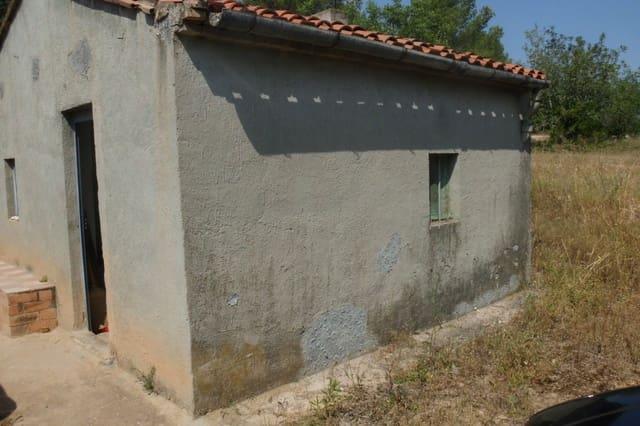 Byggegrund til salg i Ontinyent - € 108.000 (Ref: 5247848)