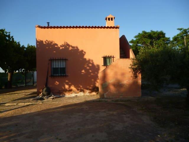 1 bedroom Villa for sale in Ontinyent - € 55,000 (Ref: 5247876)