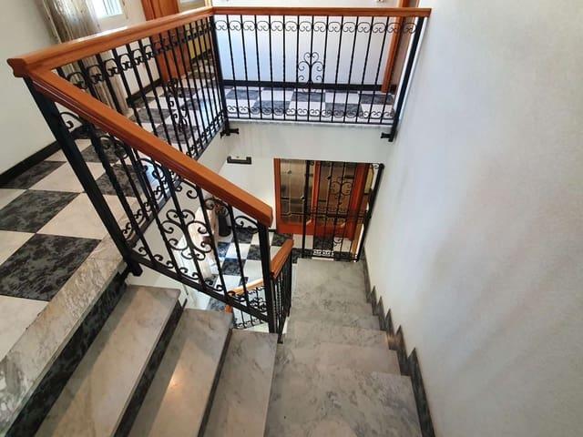 5 soveværelse Byhus til salg i Palomar - € 69.950 (Ref: 5973504)