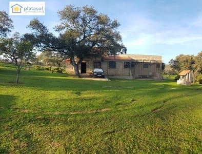 2 Zimmer Finca/Landgut zu verkaufen in Las Pajanosas - 137.500 € (Ref: 5279784)