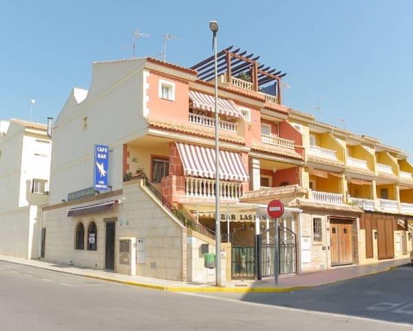 Casa de 3 habitaciones en Los Montesinos en venta - 179.000 € (Ref: 4750763)