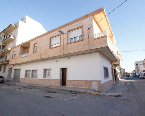 3 soverom Hus til leie i Los Montesinos med garasje - € 600 (Ref: 5659691)