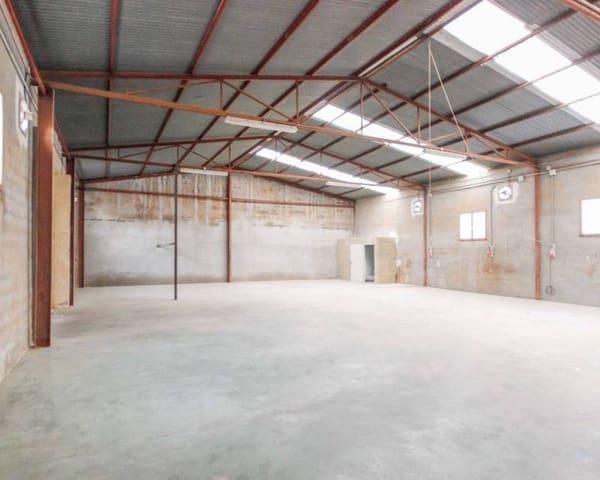 1 sypialnia Komercyjne do wynajęcia w Los Montesinos - 800 € (Ref: 5961179)