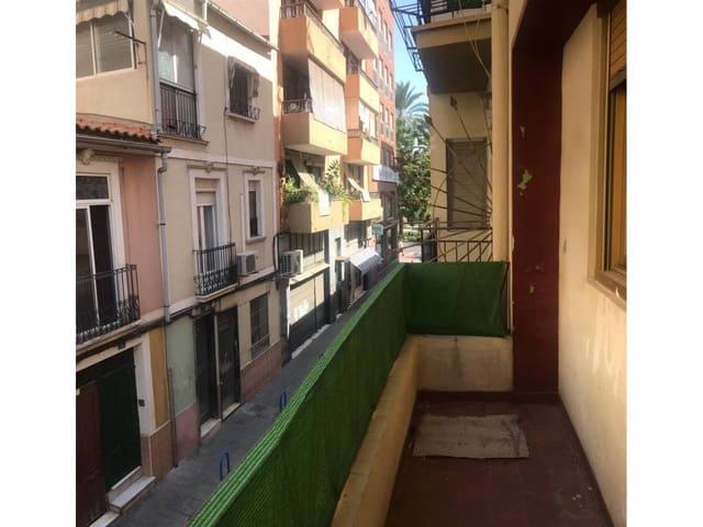 3 sypialnia Dom na sprzedaż w Miasto Alicante / Alacant - 260 000 € (Ref: 4795419)