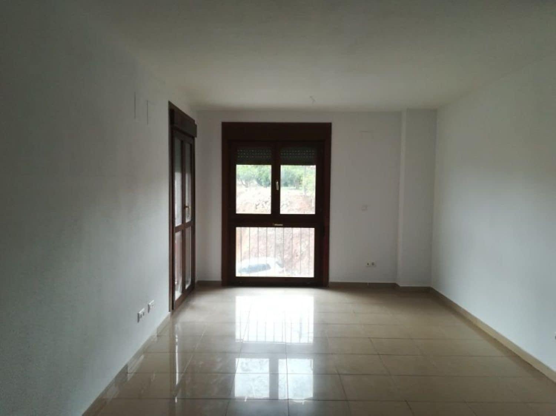 3 chambre Appartement à vendre à Confrides - 122 000 € (Ref: 4149340)