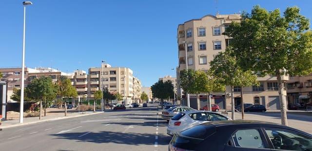 3 camera da letto Appartamento in vendita in Torrellano - 106.000 € (Rif: 5827701)