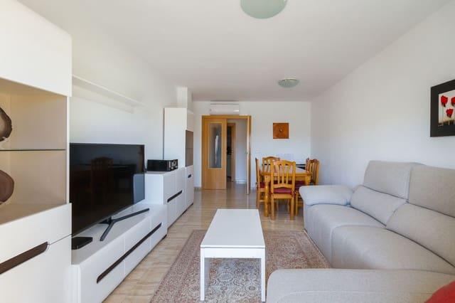 3 camera da letto Appartamento in vendita in Ondara con garage - 108.500 € (Rif: 5961203)