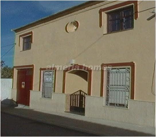 5 quarto Casa em Banda para venda em Caniles com piscina - 119 990 € (Ref: 1046617)