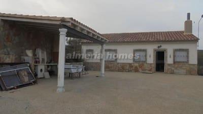 2 bedroom Villa for sale in Macael - € 120,000 (Ref: 4290760)