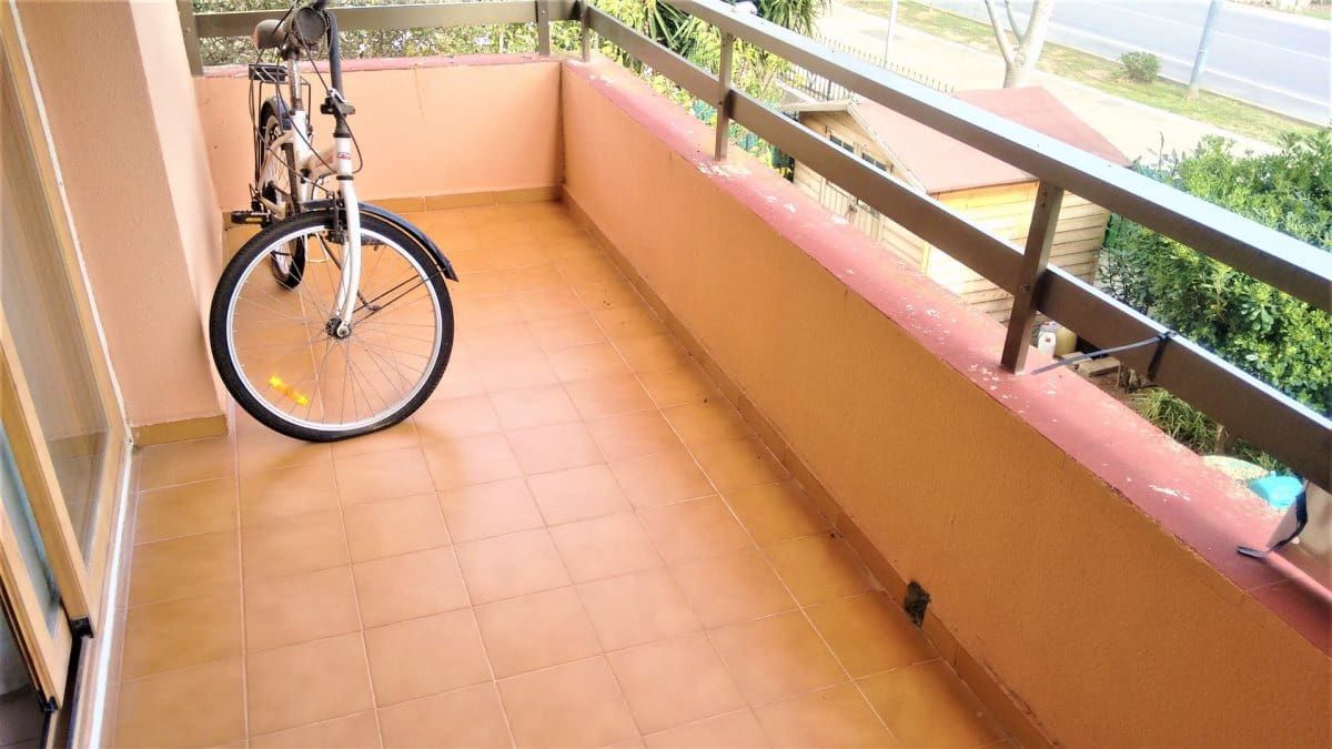 4 bedroom Flat for sale in Son Ferrer - € 299,900 (Ref: 3905485)