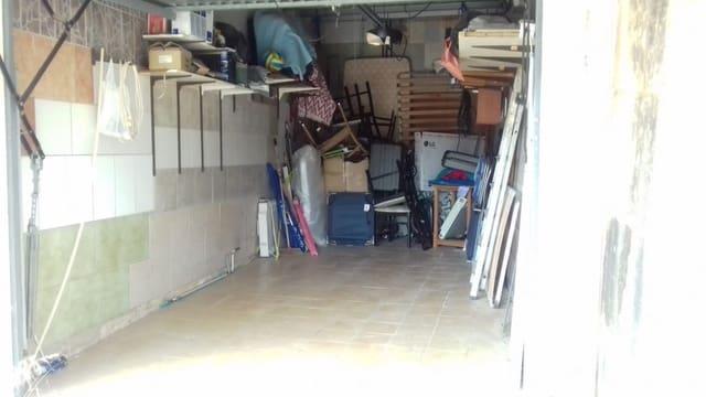 Garage à vendre à Peguera / Paguera - 48 267 € (Ref: 5437899)