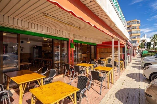 Local Commercial à vendre à Son Caliu - 95 000 € (Ref: 5437907)