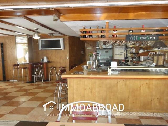 3 camera da letto Commerciale in vendita in Gandia - 260.000 € (Rif: 3550209)