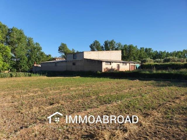 Terreno para Construção para venda em Ayora - 50 000 € (Ref: 5633085)