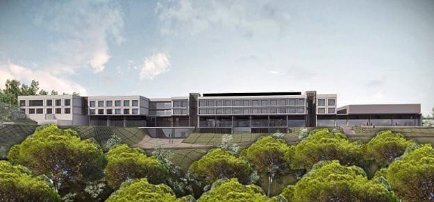 Landgrundstück zu verkaufen in Tamariu - 1.500.000 € (Ref: 4091247)