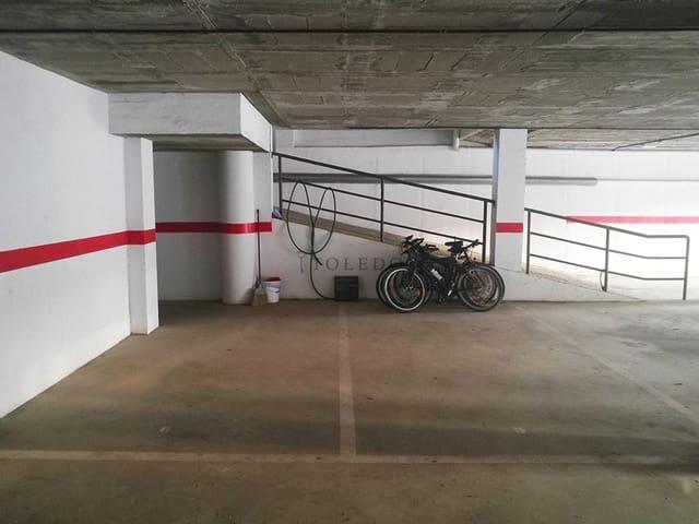 Garage à vendre à Sant Feliu de Guixols - 11 800 € (Ref: 4489529)