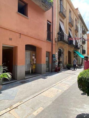Bedrijf te koop in Sant Feliu de Guixols - € 140.000 (Ref: 5485416)