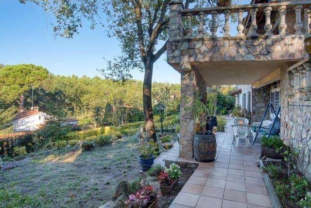 5 chambre Villa/Maison à vendre à Can Carbonell - 260 000 € (Ref: 5633762)