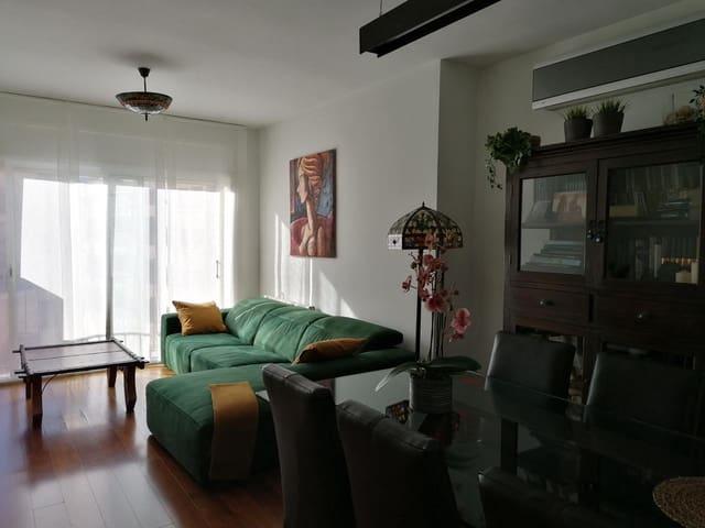 4 soveværelse Lejlighed til salg i Santa Cristina d'Aro - € 185.000 (Ref: 5800363)