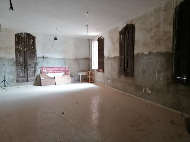 4 quarto Empresa para venda em Sant Feliu de Guixols - 197 000 € (Ref: 5902789)