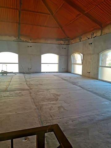 4 sovrum Företag till salu i Sant Feliu de Guixols - 197 000 € (Ref: 5902789)