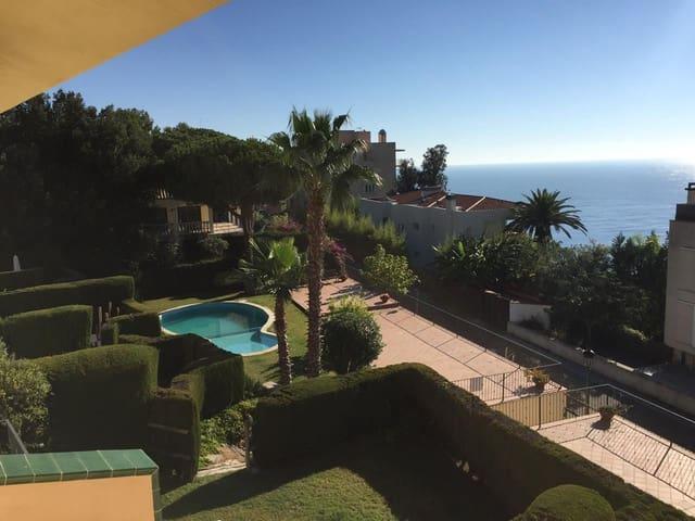 4 slaapkamer Villa te koop in Sant Feliu de Guixols met zwembad - € 375.000 (Ref: 5915020)