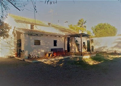 Guest Houses Bed Amp Breakfasts For Sale In Andalucia