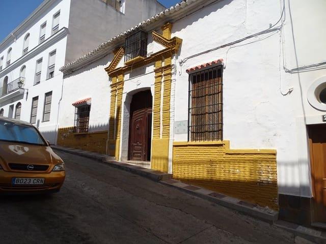 5 sypialnia Dom na sprzedaż w Alora - 139 000 € (Ref: 5702302)