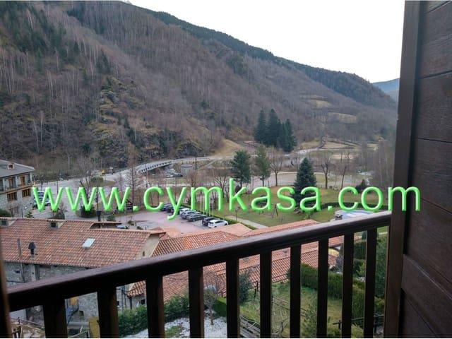 3 Zimmer Apartment zu verkaufen in Setcases - 120.000 € (Ref: 5069489)