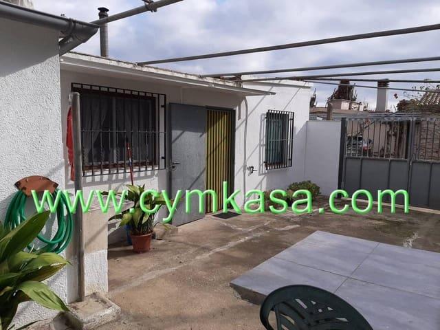 1 soverom Hus til salgs i Tordera - € 112 000 (Ref: 5718882)